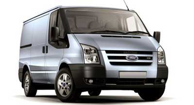 Cheaper Van Insurance with City Insurance