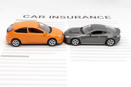 Cheaper Car Insurance with City Insurance