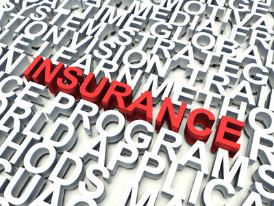 Cheaper Professional Indemnity Insurance